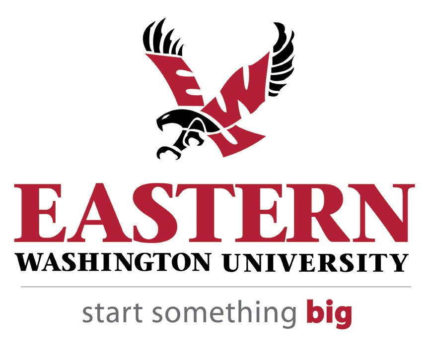 Ewu Financial Aid >> Eastern Washington University Financial Aid Plexuss Com