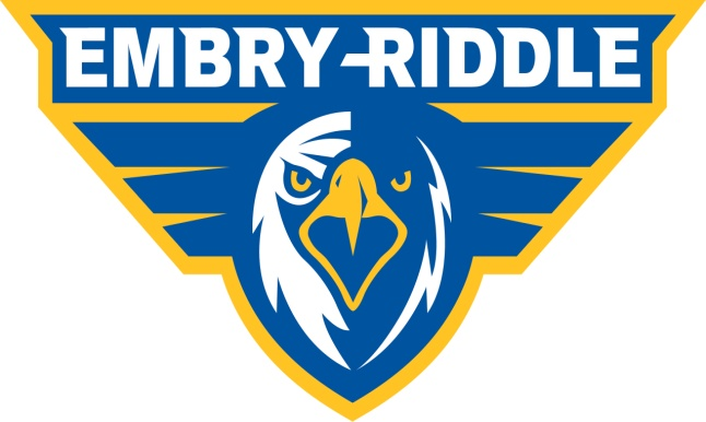 embry riddle Embry-riddle aeronautical university summer camps offer a variety of summer camp experiences for boys and girls of all ages.