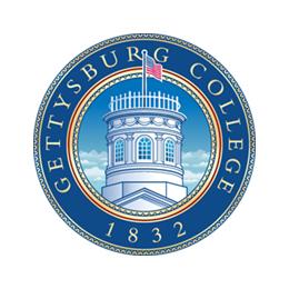 Gettysburg Academic Calendar.Gettysburg College Stats Plexuss Com
