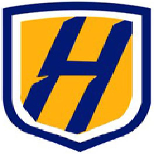 hofstra university overview plexuss com