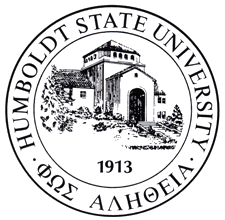 Humbolt State