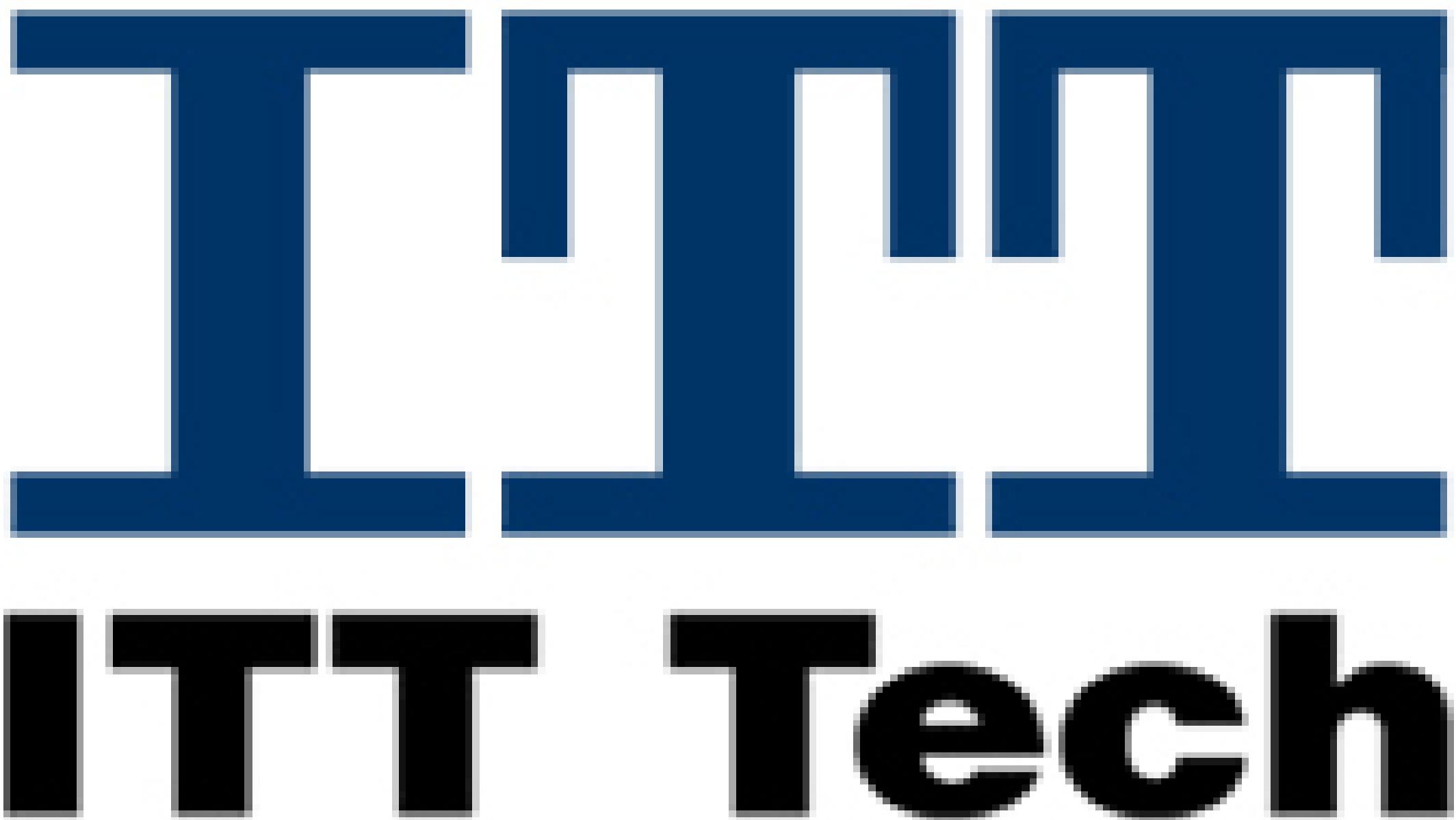 itt technical institute douglasville overview plexuss com rh plexuss com itt tech login student portal itt tech colorado springs