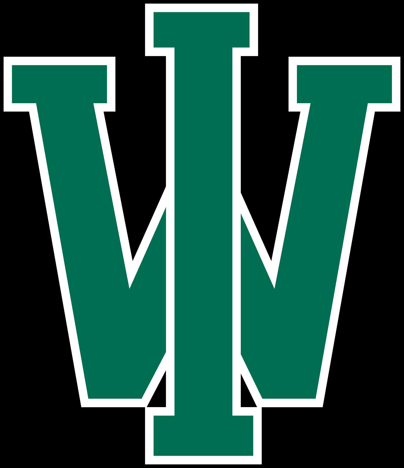 Illinois Wesleyan University Overview Plexuss Com