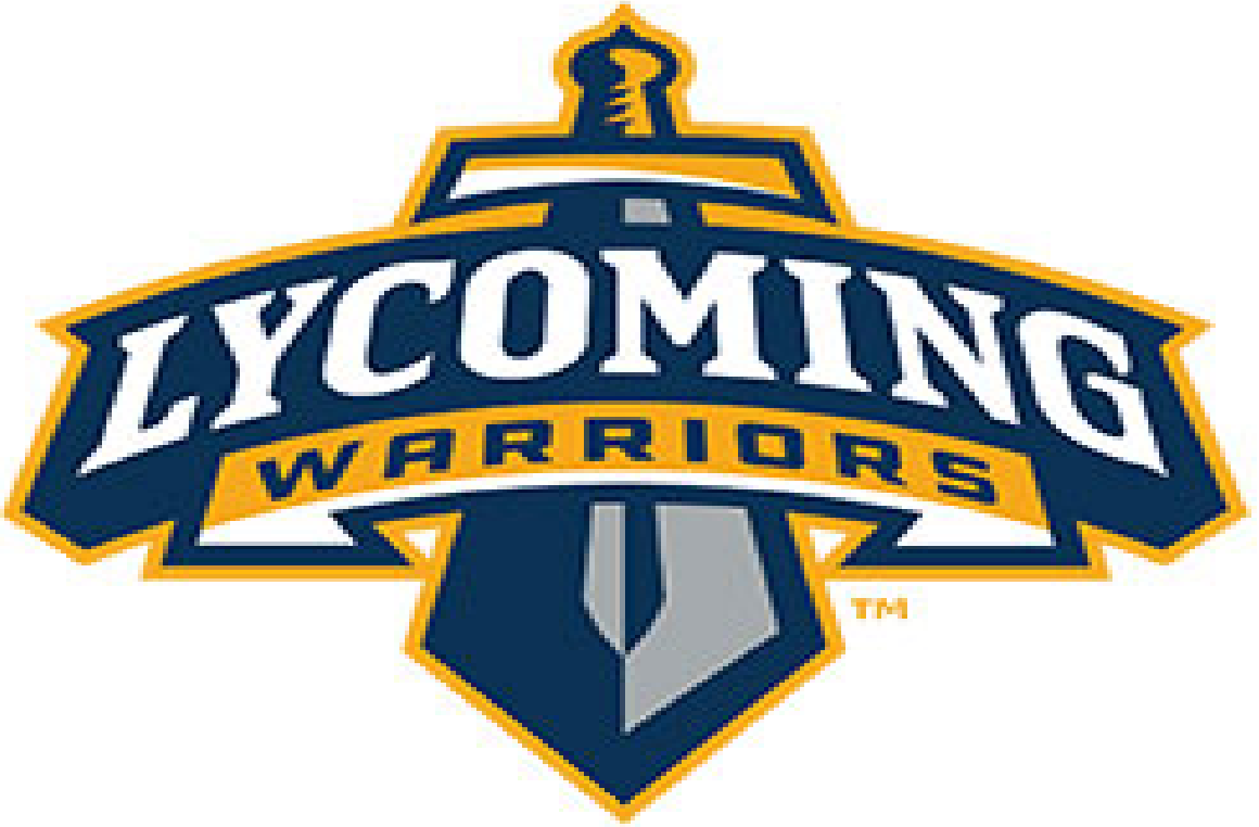 lycoming college creative writing scholarships Lycoming college: super-clear scholarship criteria 16 november 2017  theatre, creative writing, film and video arts  visit the unusually visitor-friendly .