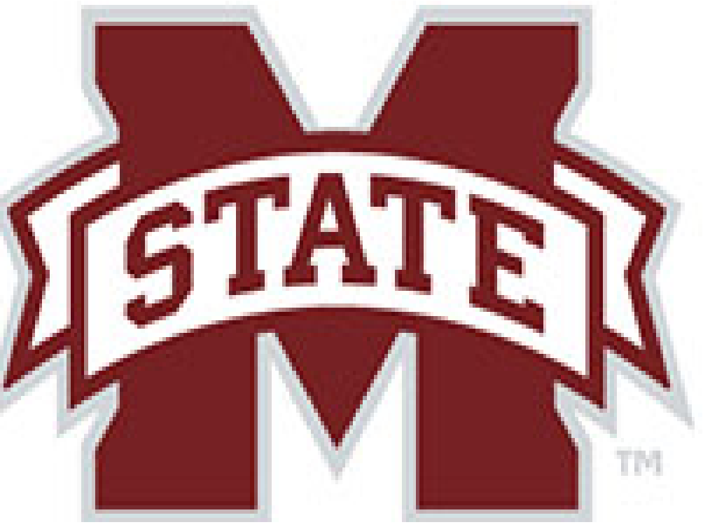 Ms State University >> Mississippi State University Overview Plexuss Com