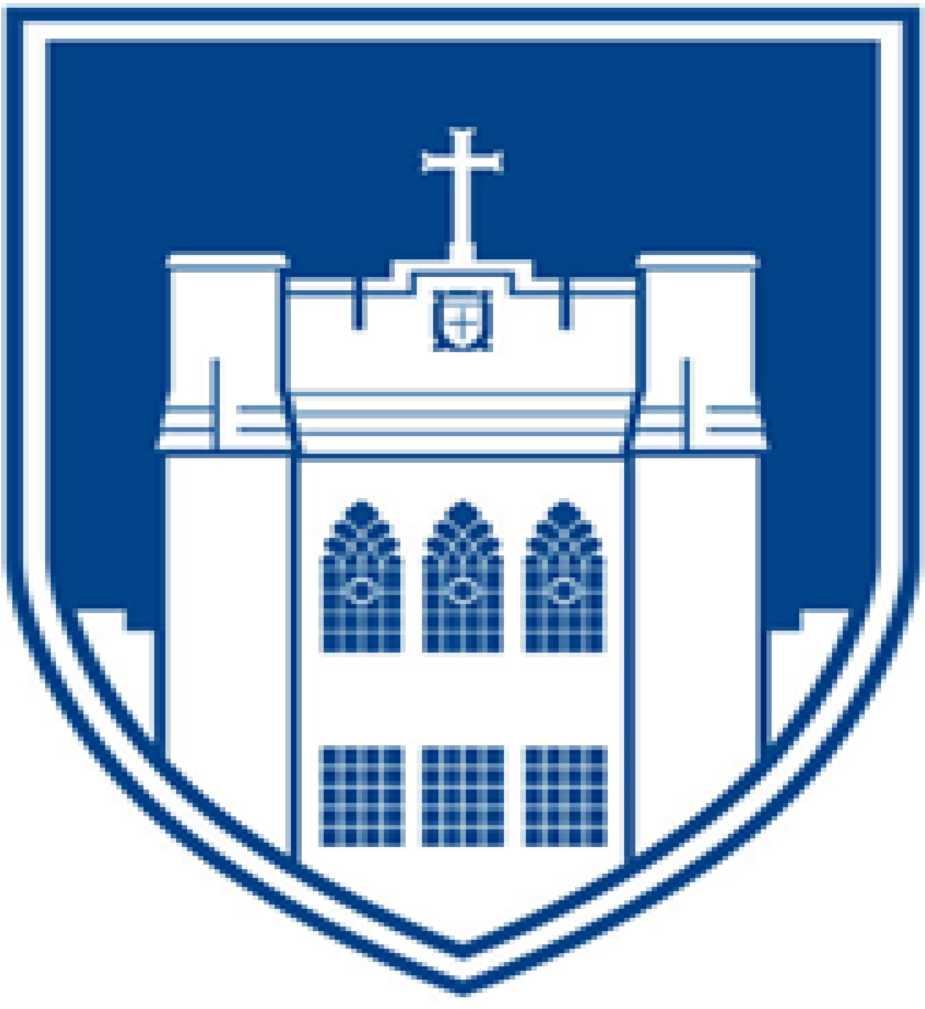 dd22848ce190 Mount Saint Mary College