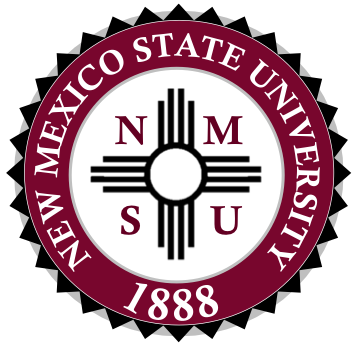 New Mexico State University Main Campus Overview Plexuss Com