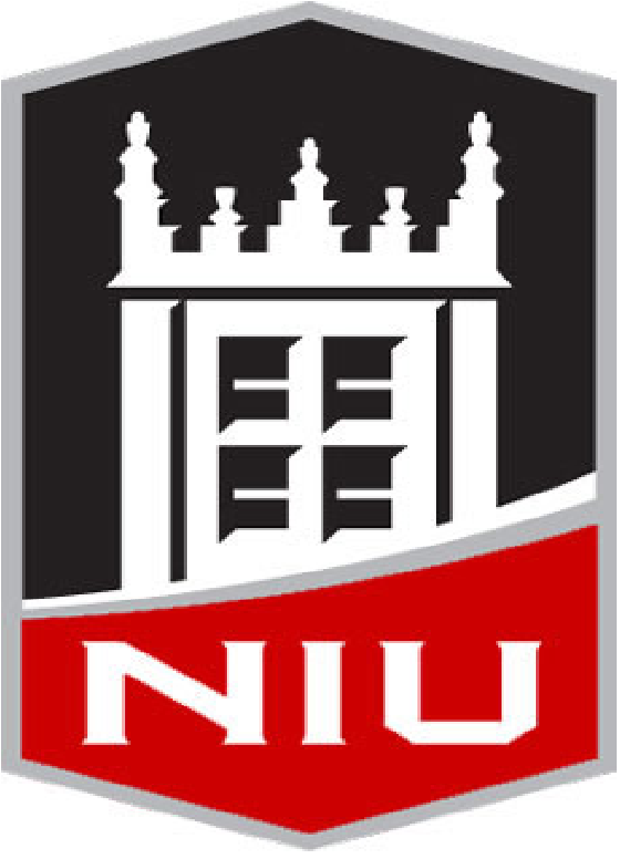 Northern Illinois University | Overview | Plexuss.com