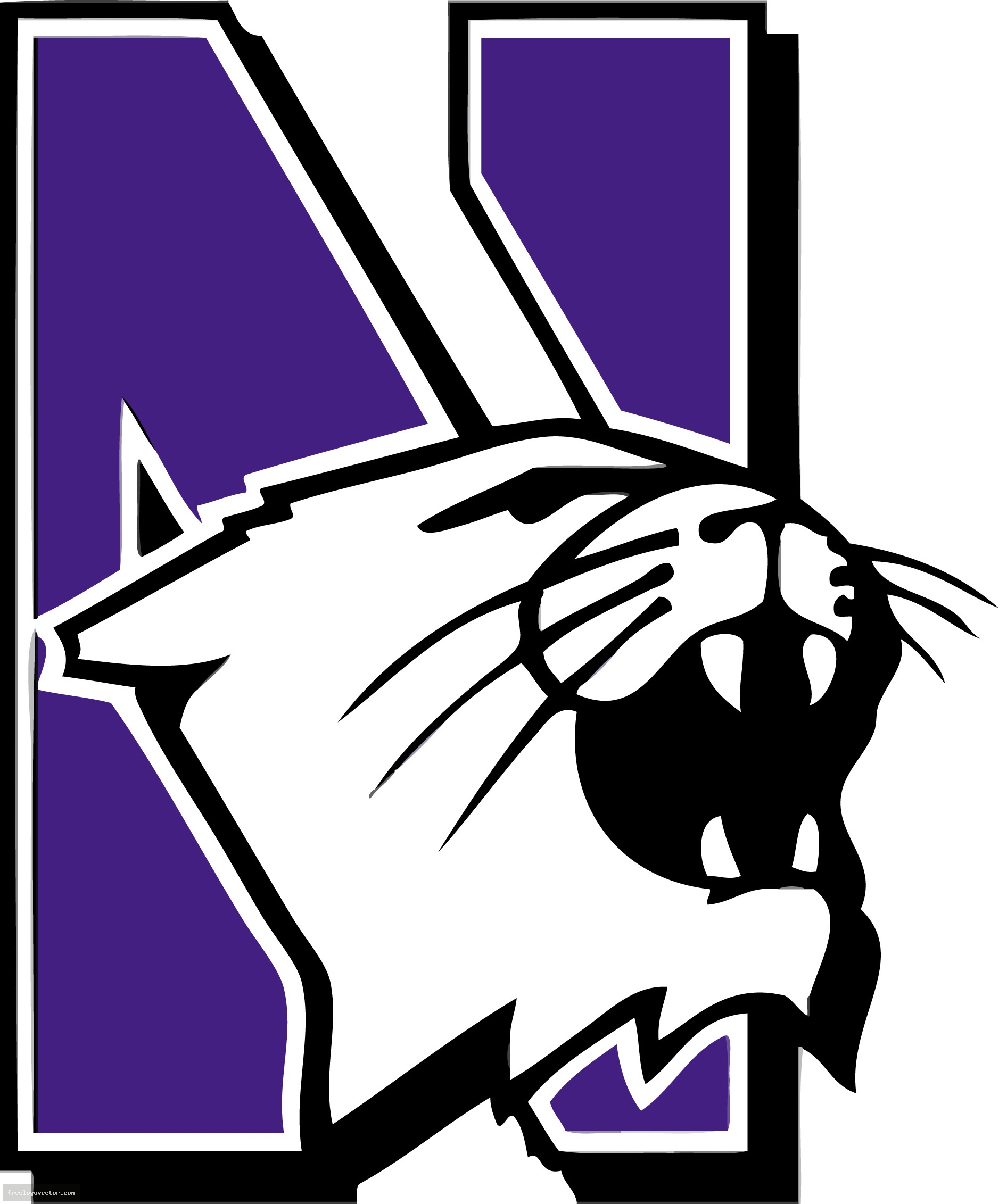 northwestern university academic recruiting network plexusscom