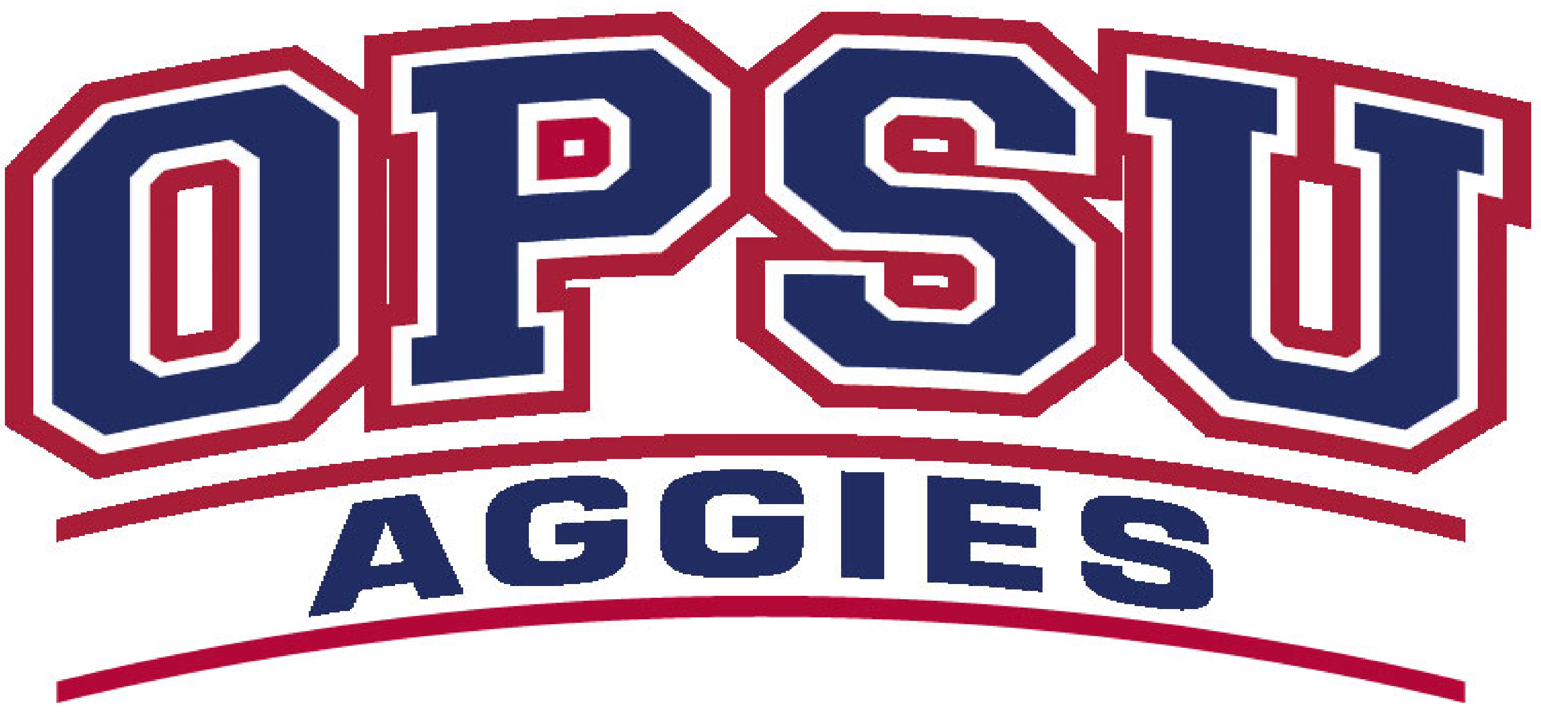 Oklahoma Panhandle State University | Overview | Plexuss.com