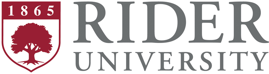 Image result for rider university