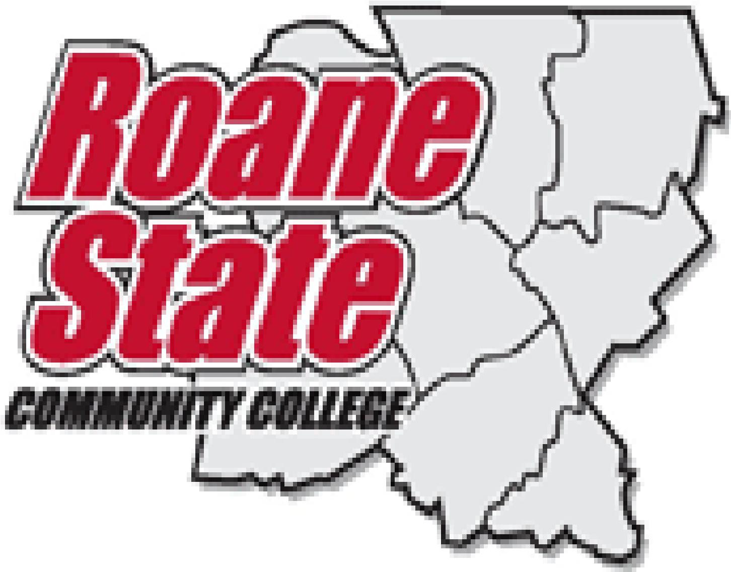 Roane State Community College 108