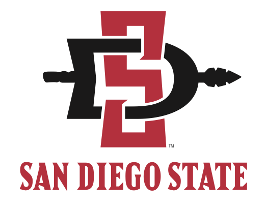 how to get into san diego state