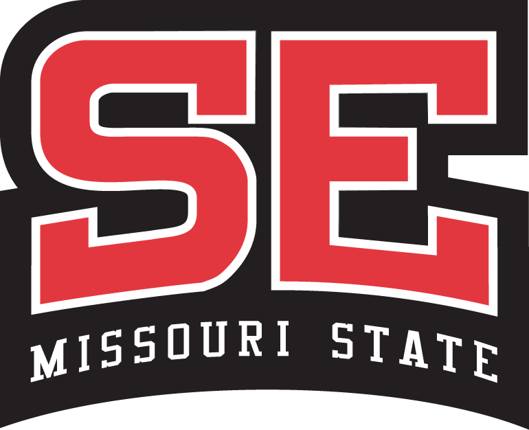 Missouri State Tuition >> Southeast Missouri State University Tuition Plexuss Com