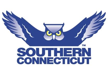 Southern Connecticut State University | Overview | Plexuss com