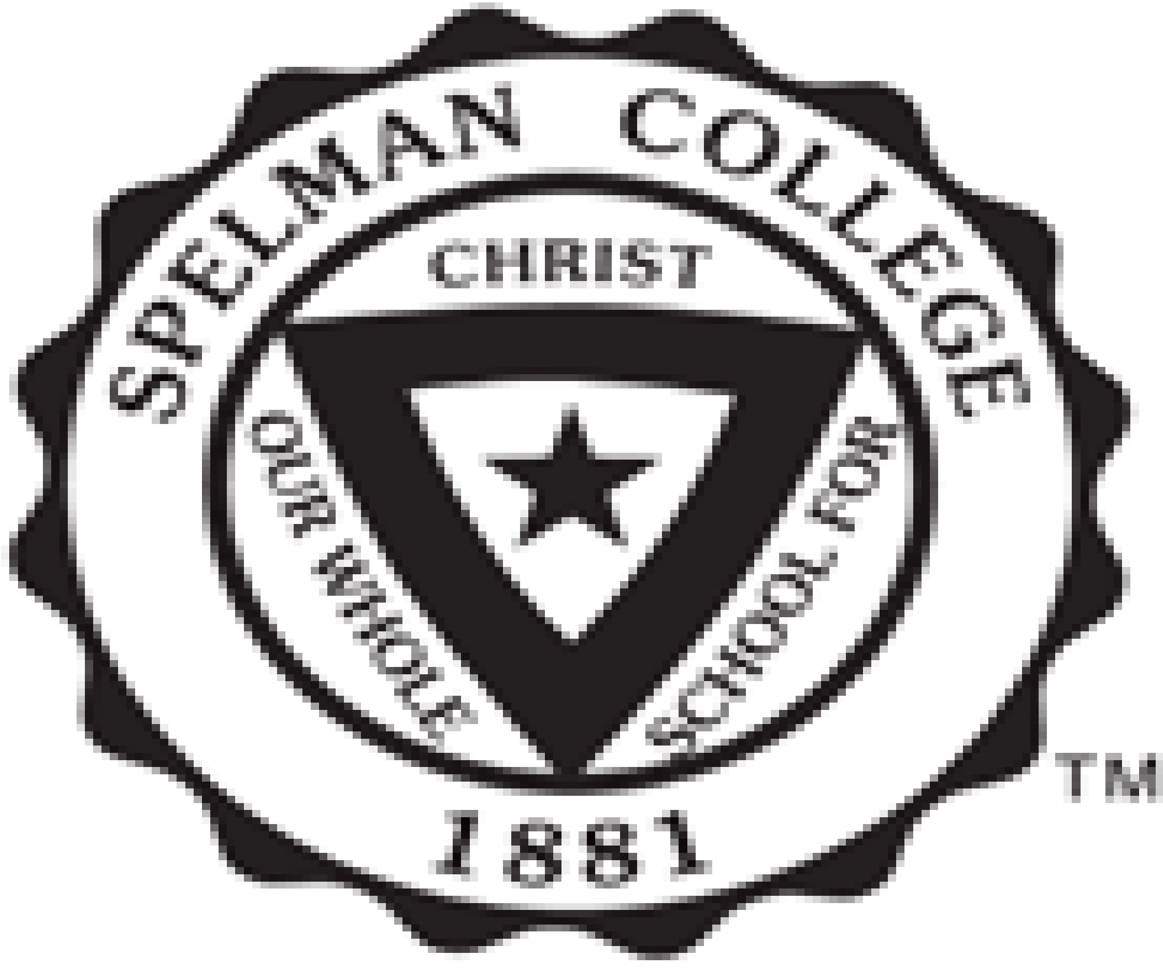 spelman college essay questions A historically black women's institution, spelman college has built a strong   get a personalized plan for a competitive application from an admissions expert.