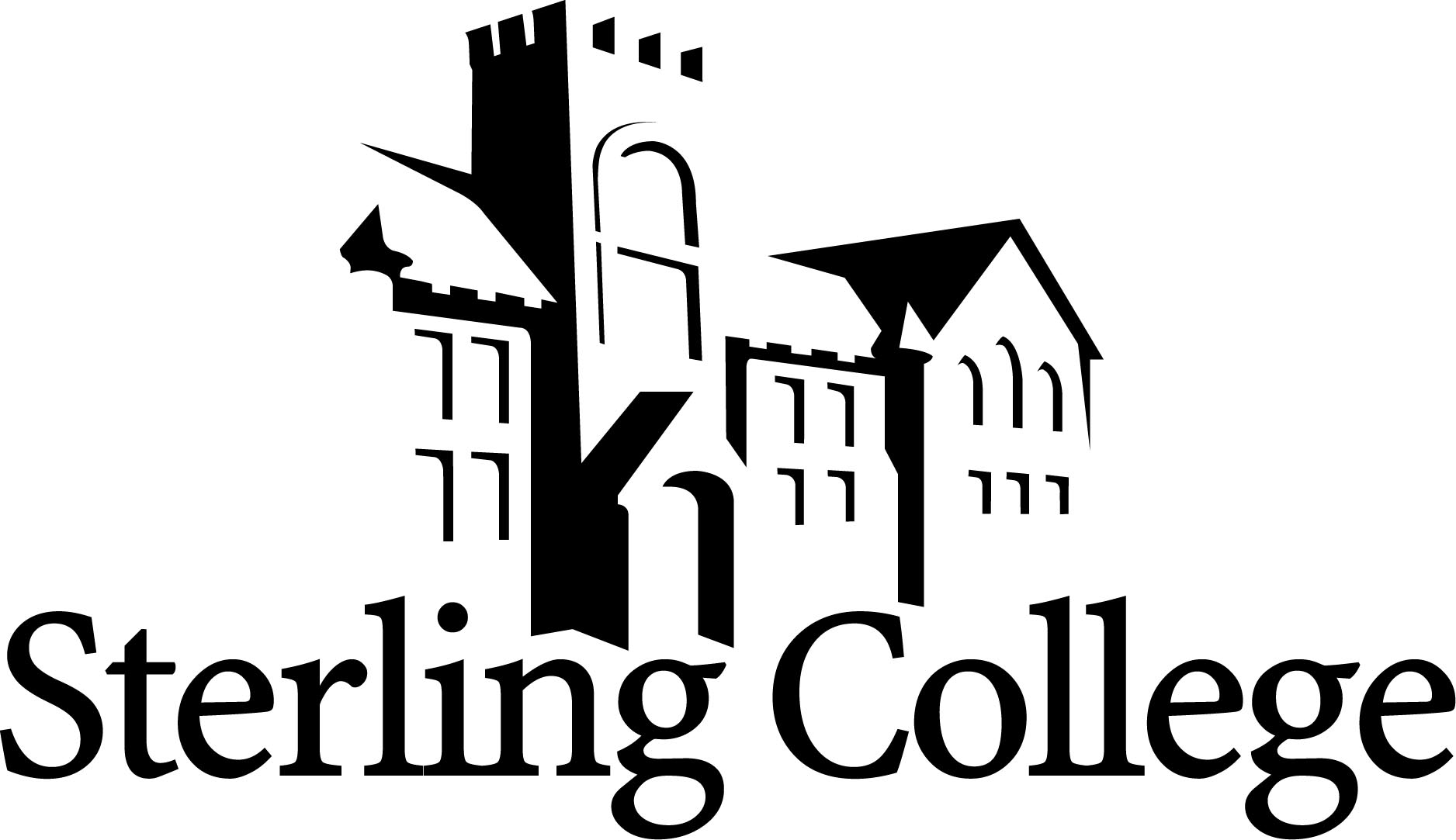 Image result for sterling college logo