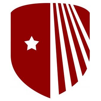 Stony Brook University | Overview | Plexuss com