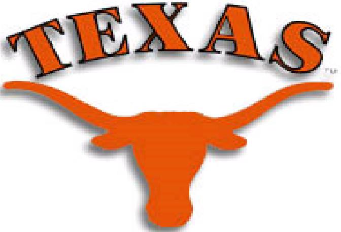 University Of Texas Mascot >> The University Of Texas At Austin Overview Plexuss Com