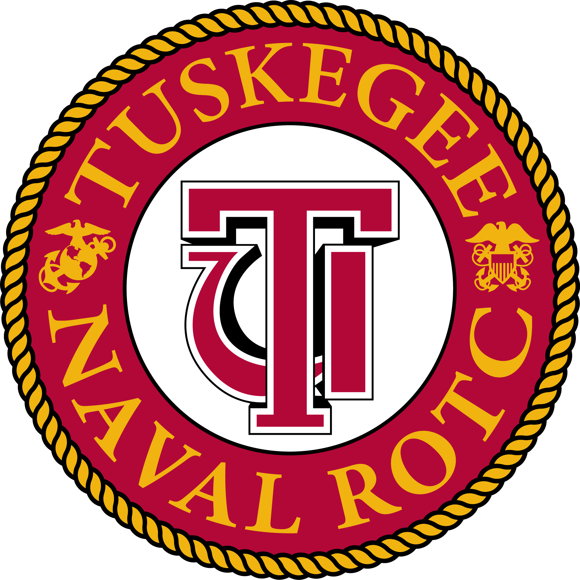 tuskegee university admission essay Prerequisites for admission the tuskegee university college of veterinary medicine's professional curriculum is a rigorous four  essay (handwritten, see.