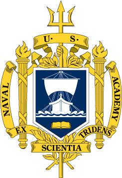 United States Naval Academy   Overview   Plexuss com