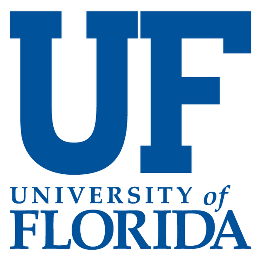 University of florida overview - University of florida office of admissions ...