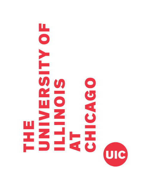 Transfer credits at the University of Illinois at Chicago?