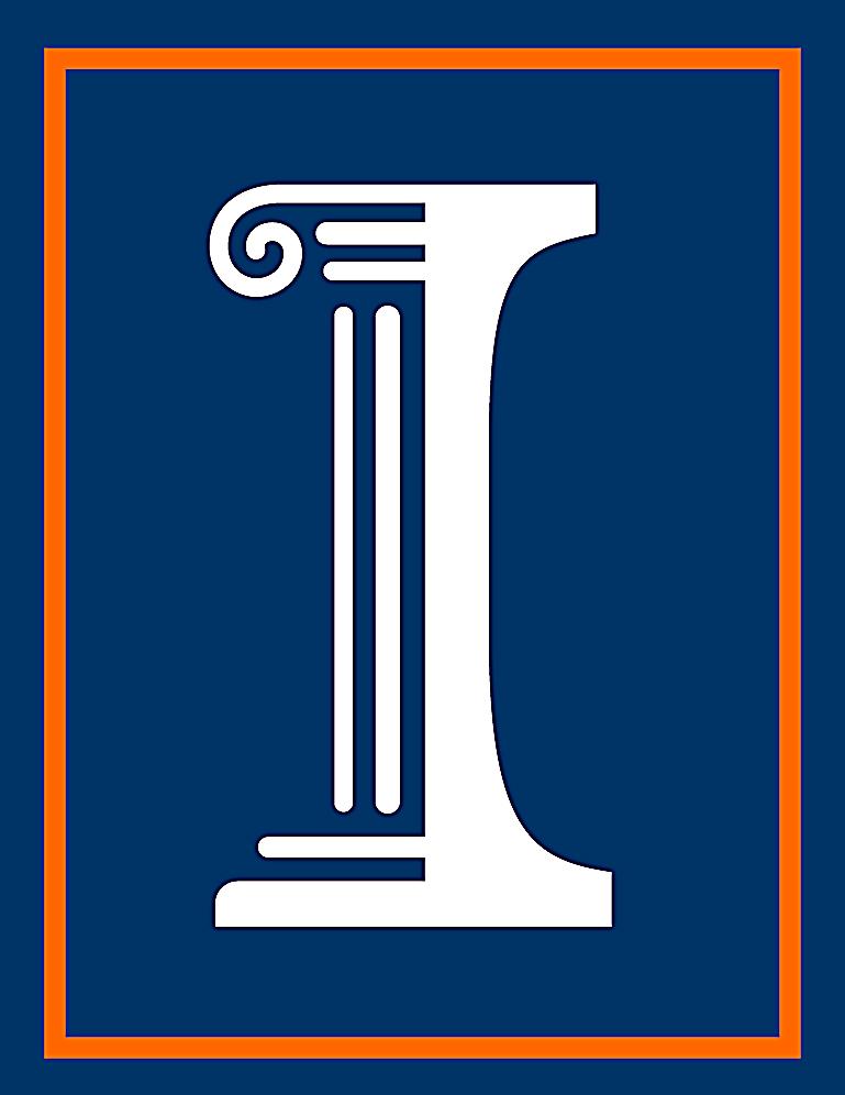 University of Illinois at Urbana Champaign |Academic Network | Plexuss