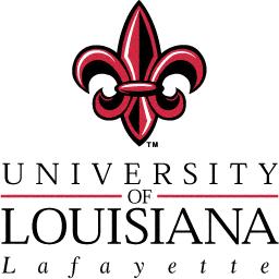 University of Louisiana at Lafayette | Overview | Plexuss.com