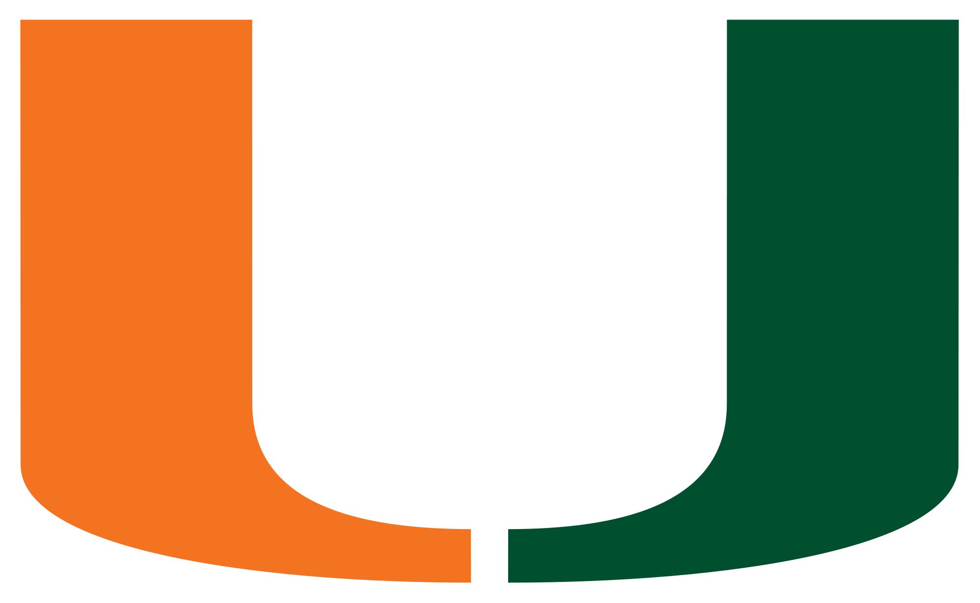 University of Miami | Overview | Plexuss com