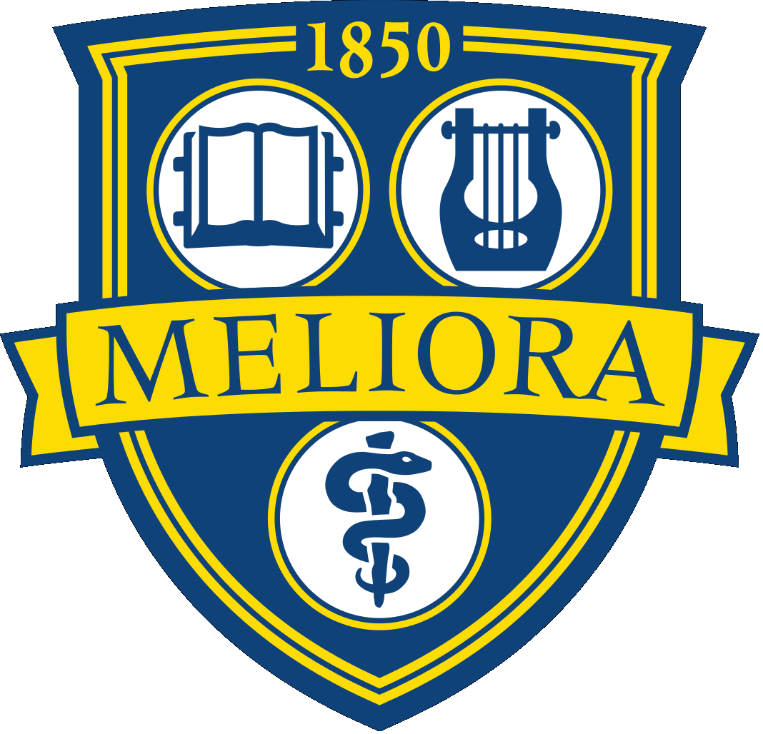 meliora university of rochester essay
