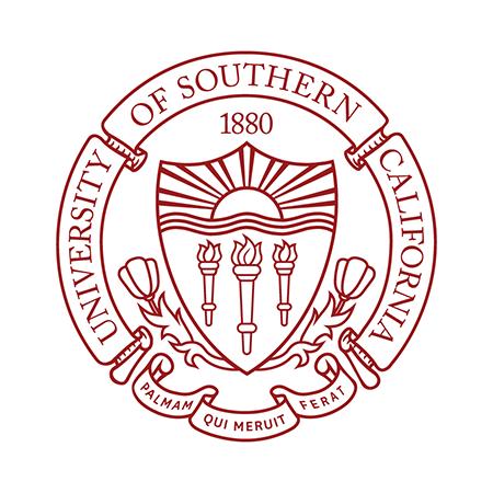 university of california essay prompt