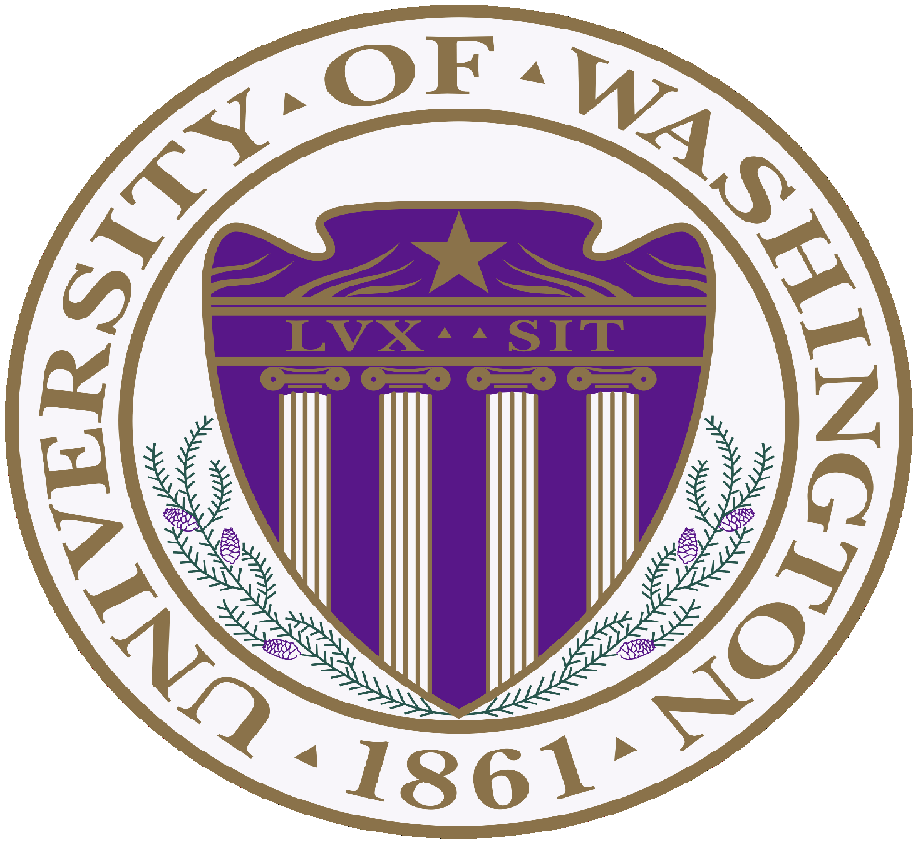 Chance of Admission @ UW Seattle- Any One admitted with the same grades?