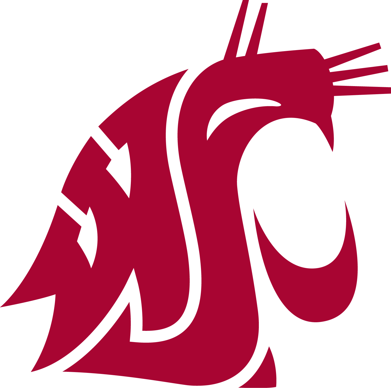 Wsu Vet School >> Washington State University Overview Plexuss Com