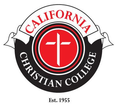 California Christian College