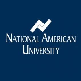 National American University Login >> National American University Austin South Overview Plexuss Com