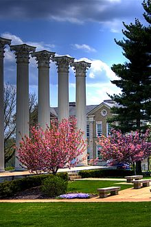 The columns at Westminster College.jpg