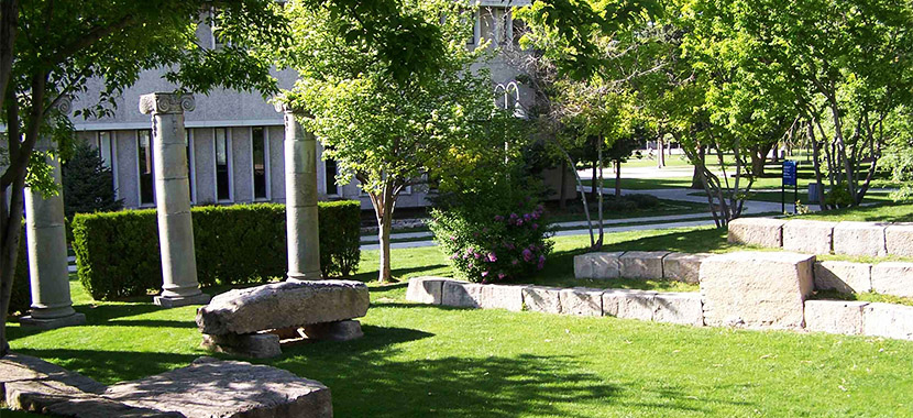 The College of Idaho