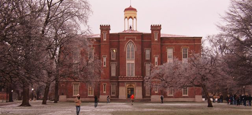 Knox College (Illinois)