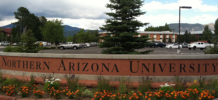 Northern Arizona University | Overview | Plexuss.com