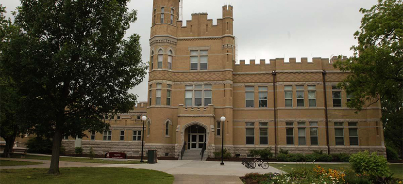 Southern Illinois University-Carbondale