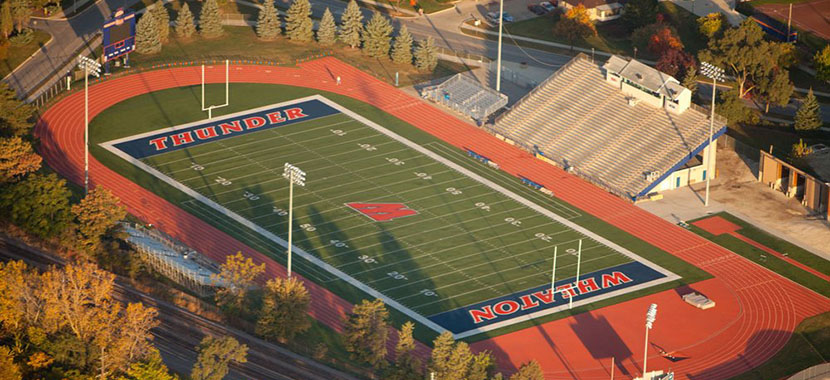 Wheaton College (Illinois)