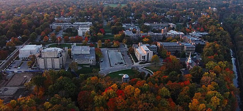 Butler University Ranking >> Butler University | Overview | Plexuss.com