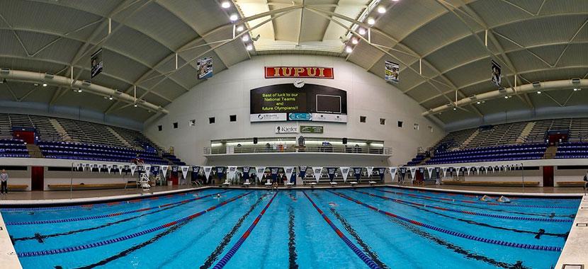 Indiana University-Purdue University-Indianap