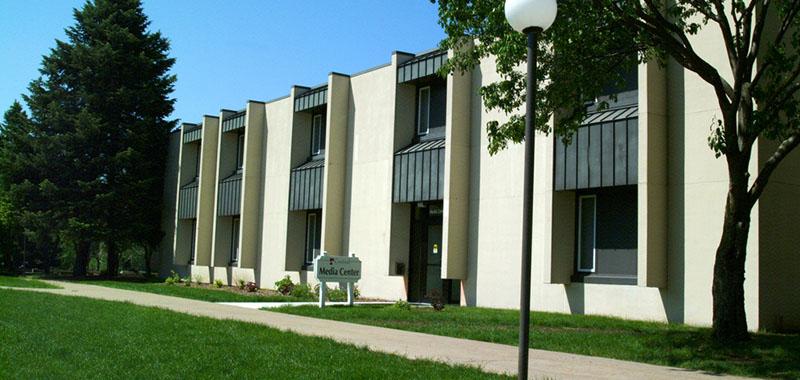 Central College (Iowa)