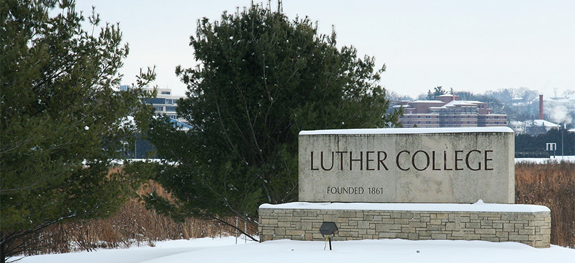 Luther College (Iowa)
