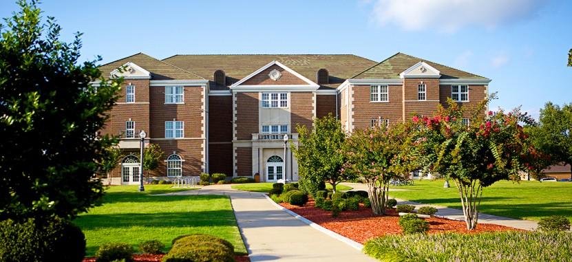 University Of Central Arkansas >> University Of Central Arkansas Overview Plexuss Com