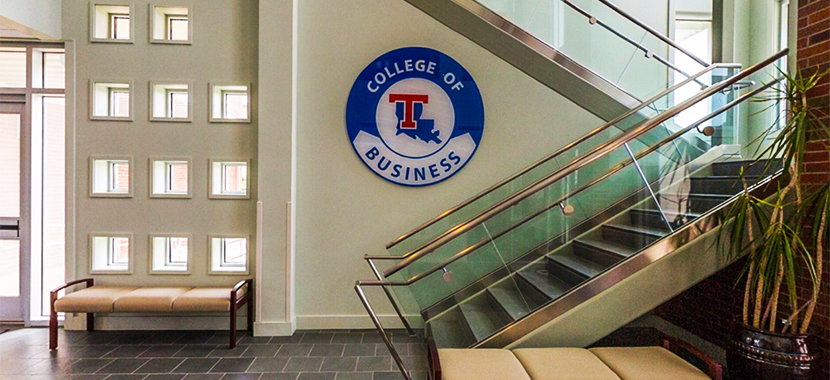 Louisiana Tech University