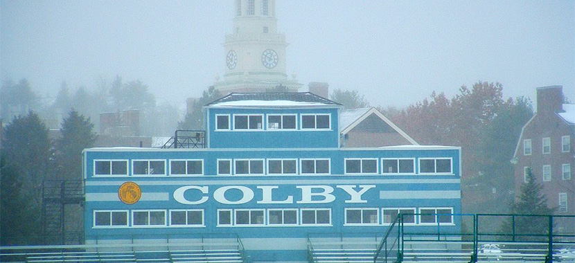 Colby College