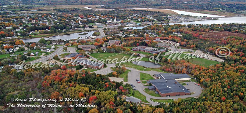 University Of Maine At Machias >> University Of Maine At Machias Overview Plexuss Com